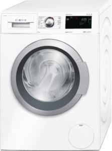 Serwis pralek Koziegłowy