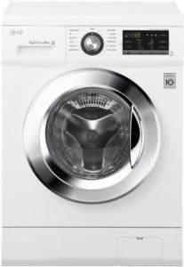 Naprawa pralek Strykówko