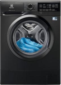 Serwis pralek automatycznych