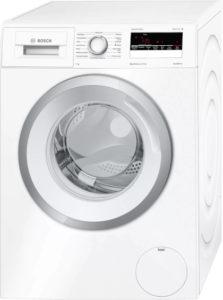 Naprawa pralek Bosch Kleszczewo