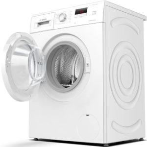 Naprawa pralek Bosch Kostrzyn