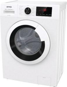 Naprawa pralek Gorenje Kleszczewo