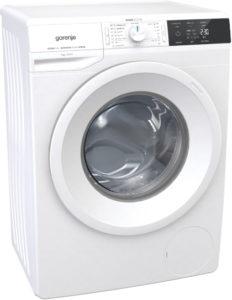 Naprawa pralek Gorenje Kostrzyn