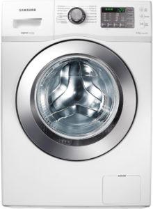 Naprawa pralek Samsung Kleszczewo