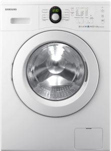 Naprawa pralek Samsung Kostrzyn