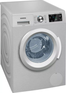 Naprawa pralek Siemens Kleszczewo