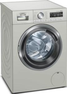 Naprawa pralek Siemens Luboń