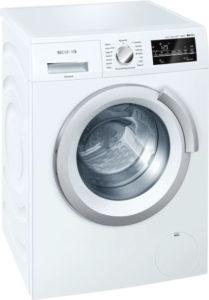 Naprawa pralek Siemens Puszczykowo