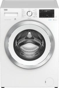 Naprawa pralek Beko Koziegłowy
