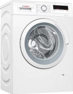 Serwis pralek Bosch Koziegłowy