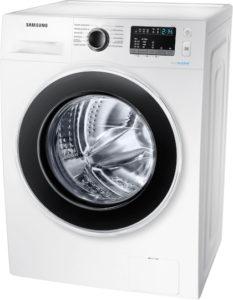 Serwis pralek Samsung Koziegłowy